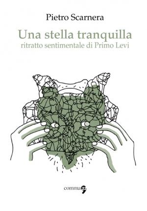 medium_unstellatranquilla_sito