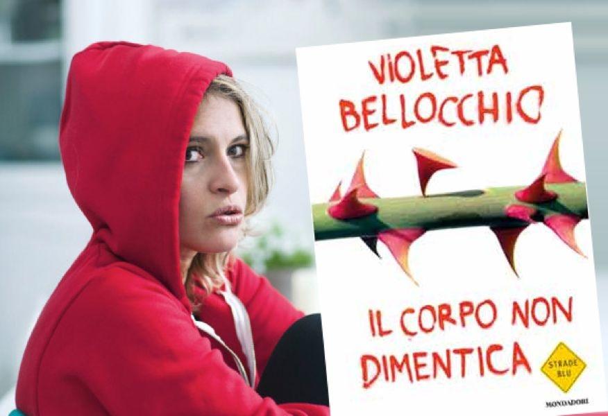 Il-corpo-non-dimentica-di-Violetta-Bellocchio
